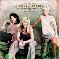 Point Of Grace - How You Live - Deluxe Edition