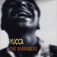 The Boondocks - Yucca