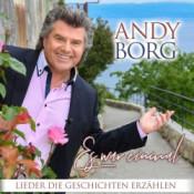 Andy Borg - Es war einmal - Lieder, die Geschichten erzählen