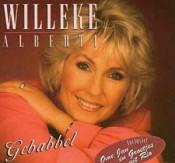 Willeke Alberti - Gebabbel