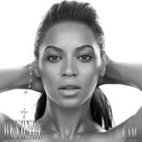 Beyoncé Knowles - I Am... Sasha Fierce