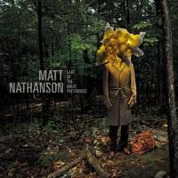 Matt Nathanson - Last of the Great Pretenders