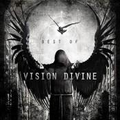 Vision Divine - Best Of
