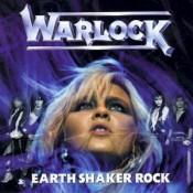 Doro (voorheen: Warlock) - Earthshaker Rock