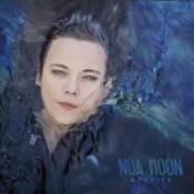 Noa Moon - Azurite