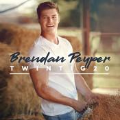 Brendan Peyper - Twintig20