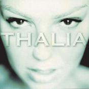 Thalía - Amor a La Mexicana