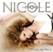 Nicole - Mitten ins Herz
