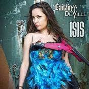 Caitlin De Ville - Isis