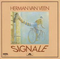 Herman Van Veen - Signale