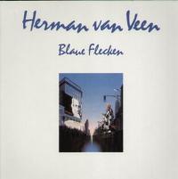 Herman Van Veen - Blaue Flecken