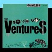 The Ventures - Chameleon