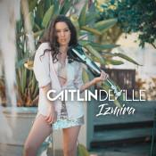 Caitlin De Ville - Izmira