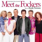 Randy Newman - Meet the Fockers
