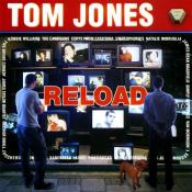 Tom Jones - Reload