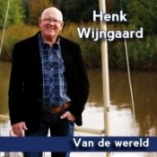 Henk Wijngaard - Van de Wereld