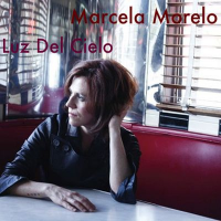 Marcela Morelo - Luz Del Cielo