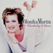 Monika Martin - Schmetterling D'Amour