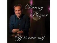 Danny Plezier - Zij is van mij