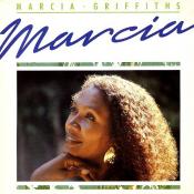 Marcia Griffiths - Marcia