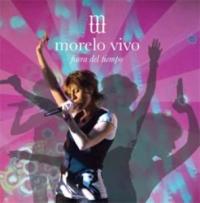 Marcela Morelo - Fuera del tiempo