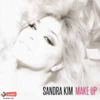 Sandra Kim - Make Up