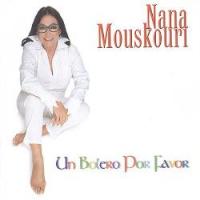 Nana Mouskouri - Un Bolero Por Favor