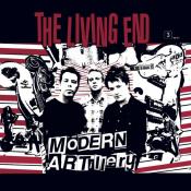 The Living End - Modern Artillery