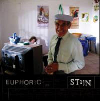 Stijn - Euphoric