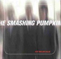 The Smashing Pumpkins - Exit Mellon Collie