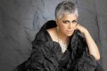 Luna De Octubre (feat. Carla Morrison)