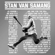 Stan Van Samang - 10