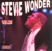 Stevie Wonder - Vision