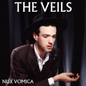 The Veils - Nux Vomica (2006)
