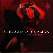 Alejandra Guzman - A + No Poder