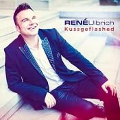 René Ulbrich - Kussgeflashed