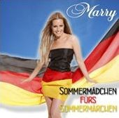 Marry - Sommermädchen fürs Sommermärchen