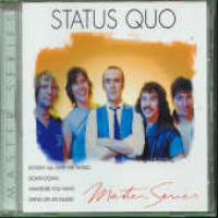 Status Quo - Master Series