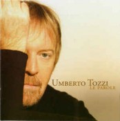 Umberto Tozzi - Le Parole