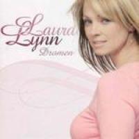 Laura Lynn - Dromen