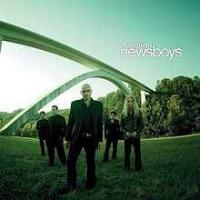 Newsboys - Devotion