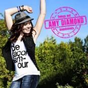 Amy Diamond - Swings And Roundabouts