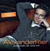 Alexander Rier - Zwischen dir und mir