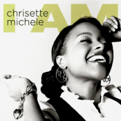 Chrisette Michele - I Am