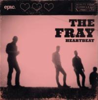 The Fray - Heartbeat