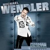 Michael Wendler - Keine Panik
