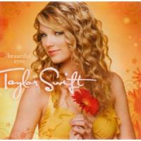 Taylor Swift - Beautiful Eyes