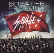 Breathe Carolina - Savages