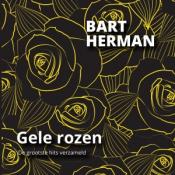 Bart Herman - Gele Rozen