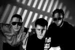 Front 242 - Wyhiwyg What You Hear Is What You Get